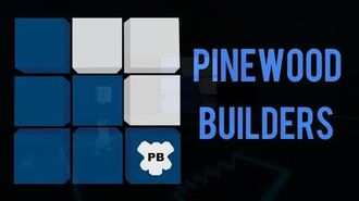 (Archive) Pinewood Builders A new Era (2019 Promotional Video)