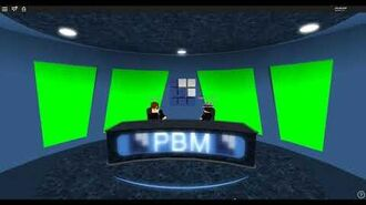 (Archive) Exclusive PBM Interviews Bmangames