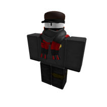 Triosar avatar