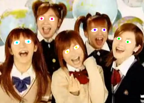 File:Fake Hello! Project Members 5.PNG