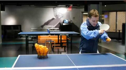 Types of shots | Ping Pong Wiki | FANDOM powered by Wikia