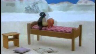 022 Pingu's Dream.avi