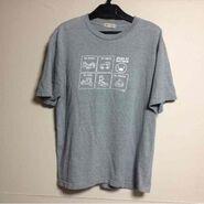 PinguTshirt