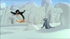 PinguWantstoFly
