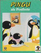 Flüe-Sibylle-von+Pingu-als-Postbote