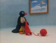 PinguEgg7