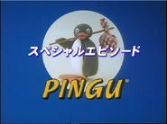 PinguGoestotheStudio