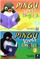 Pingu Loves English