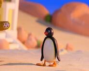 PinguonChildreninNeed