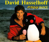 The Pingu Dance