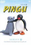 PinguVOL1oldcover