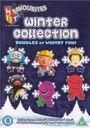 WinterCollection