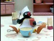 Pingubaker