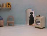 PinguEgg45