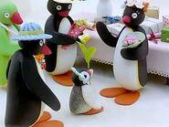 PinguWedding2