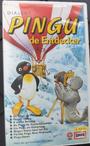 PinguDeEntdecker