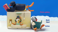 PinguForever!-PhotoGallery12