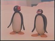 PinguGrownUp