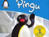 Pingu Forever! The Ultimate Bumper Collection