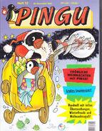 PinguNr12Mag