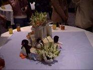 PinguPresents
