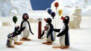 PinguBalloons