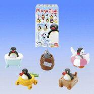PinguClub