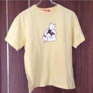 PinguPolarBearShirt2