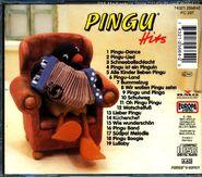 PinguHitsBack