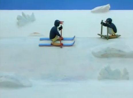 File:Skiing.jpg