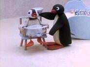 PinguTheBabysitter5