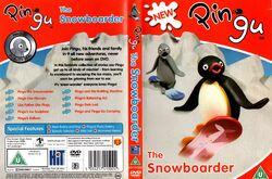 PinguTheSnowboarderUKFullCover