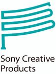 SonyCreativeProductsInc