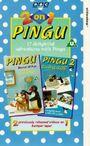 Pingu2on1
