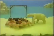 PolarBearinGutmann'sShowreel
