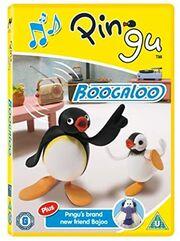 PinguBoogalooDVD
