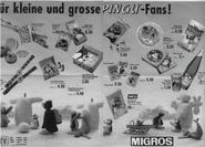 PinguMigrosAd