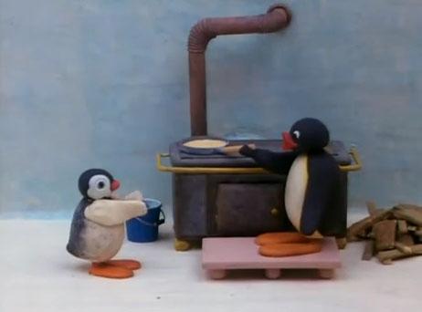File:PinguandPingaatHome.jpg