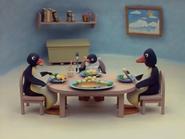 Hello,Pingu1