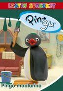 PinguasaPainter
