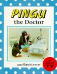 PinguDoctorCover
