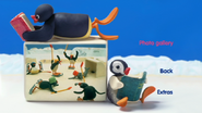 PinguForever!-PhotoGallery14