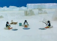 PinguandtheFishingCompetition