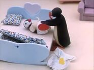PinguTheBabysitter3
