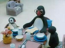 Pingu'sGrandpaComestoStay