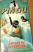 Pingu-Antarctic-Adventures