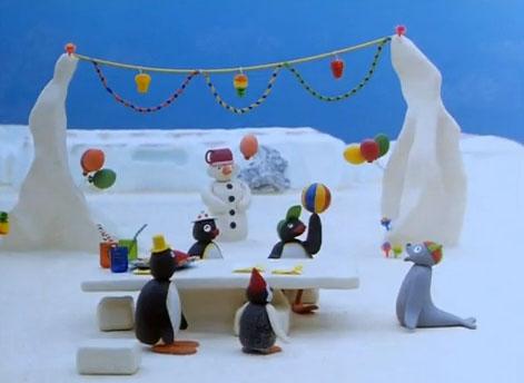 File:Pingu'sBirthday.jpg