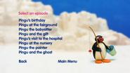 PinguForever!-SelectanEpisodeMenu3
