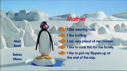 MeettheFamily-Pingu'sMother