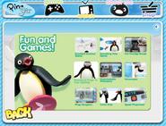 PinguUKFunandGames